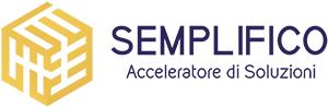 Semplifico Logo