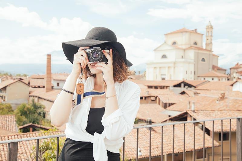 Finanziamenti Turismo