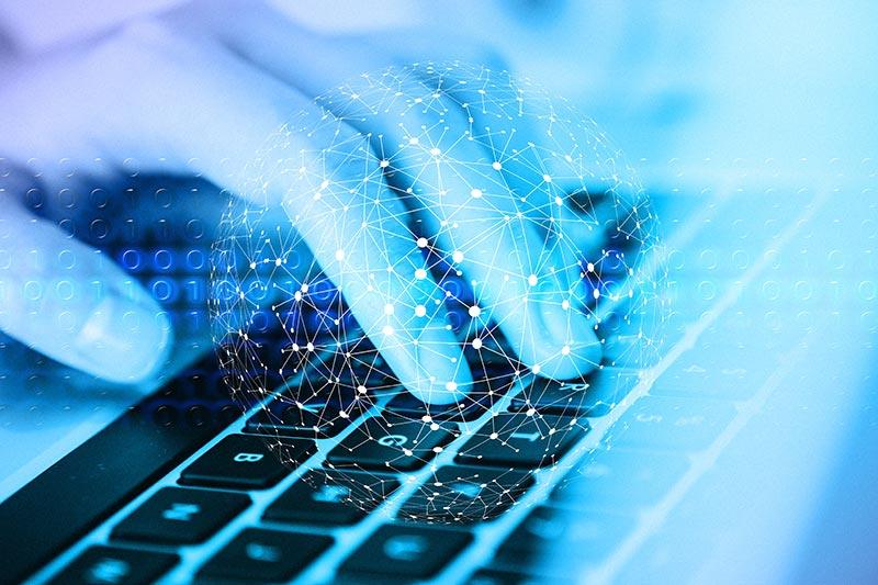 Finanziamenti Digitalizzazione