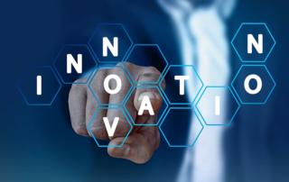 finanziamento acquisto innovazione