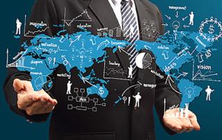 finanziamento internazionalizzazione